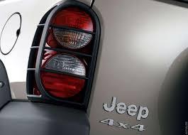 2004 jeep liberty tail light 2005 jeep liberty renegade 3 7 jeep pinterest jeep liberty