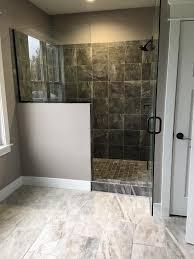 custom bathroom tile michigan hq discount flooring