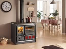 Best Wood Fireplace Insert Review by Best Wood Burning Cook Stove Reviews 2017