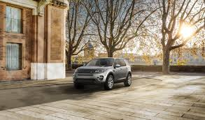discovery land rover 2018 2018 land rover discovery sport launched in india prices hiked
