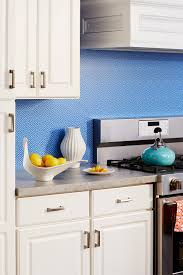 timeless kitchen backsplash photo 15 of 26 in 25 backsplash ideas for your kitchen renovation
