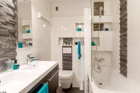 fabriquer meuble salle de bain beton cellulaire 100 magasin meuble salle de bain lyon meuble salle de bain