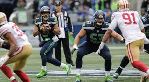seahawks win 49ers does nothing to instill confidence si