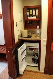 MiamiVice All Inclusive Drinks Riu Montego Bay Jamaica - Riu montego bay family room
