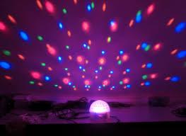 mini disco ball light newly rgbw disco light mini led star ball light effect light dmx