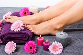 contact u2014 half moon nails u0026 spa best nail salon in katy tx