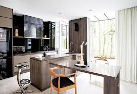 kitchen island counter renovation kitchen islands and other types of counters for your
