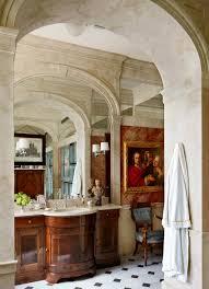famous interior designers u2013studio peregalli designed a milan apartment