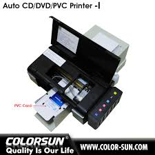 Business Card Printing Software Business Card Printing Machine Business Card Printing Machine