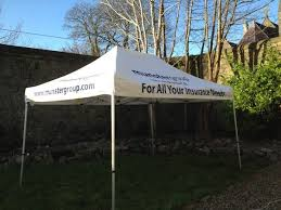 Display Tents Buy Shade Best 25 Industrial Gazebos And Canopies Ideas On Pinterest Bed