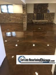 630 448 0317 concrete resurfacing solutions inc benefits of