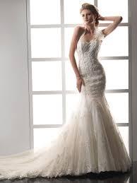 wedding dress black friday elegant touch bridal and tuxedo www etbridalandtuxedo com