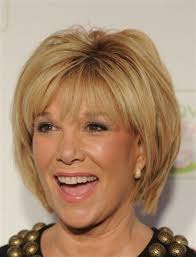 short hair cuts for 65 year old for 2015 2145 best haircut images on pinterest hair cut hair ideas and