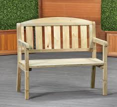 Outdoor Garden Bench Good Looking Small Outdoor Benches Creative Of Wooden Bench Garden