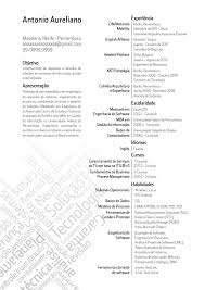conclusion thesis chapter acting resume generator custom academic