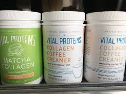 vital proteins collagen expo east 2017 u2013 the expanding influence of natural products the