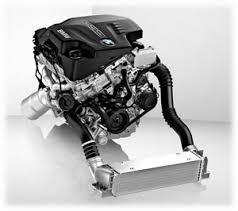 2002 bmw 530i horsepower bmw 5 series gas mileage mpgomatic where gas mileage matters