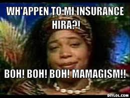 Miss Cleo Meme - miss cleo memes gallery ebaum s world on miss cleo meme