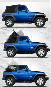jeep wrangler top convertible mytop roadwire