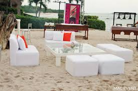 Crystal Coffee Table by Wooden Crystal Coffee Table Mac Event Vallarta