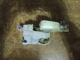 nissan sentra hood latch used nissan locks u0026 hardware for sale