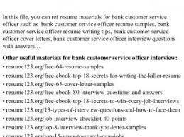 Killer Resume Template Good Resume Template Nardellidesign Com