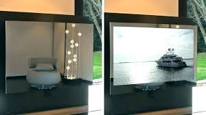 meuble tv pour chambre tele pour chambre petit meuble tv pour chambre television pour pour
