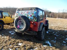 happy birthday jeep images anthracite outdoor adventure area winter offroading jeepfan com
