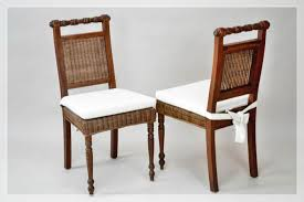 Esszimmer Korbst Le Esszimmer Korbstühle Design