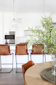interior designing kitchen clientcoolasacucumber reveal u2013 amber interiors