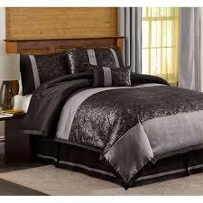 Black Comforter Sets King Size Best 25 King Comforter Sets Ideas On Pinterest King Comforter