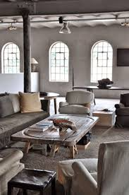 Best Room Design by Top 25 Best Axel Vervoordt Kitchen Ideas On Pinterest Axel