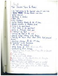 toefl writing sample essay topics list good luck toefl free toefl writing topics list