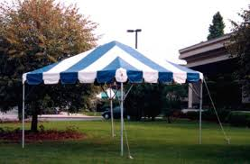 rental party tents metro tent rental inc tent rental tables chairs floors