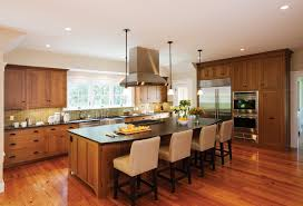 astonishing home kitchen decor ideas featuring personable painting