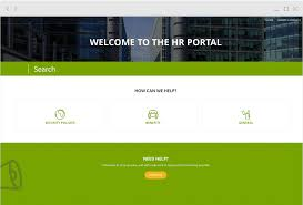 help desk software for small business the leader in hr help desk software zendesk