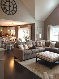 popular home design trends in 2016 etchstone properties
