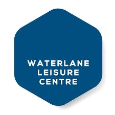 opening times waterlane leisure centre lowestoft