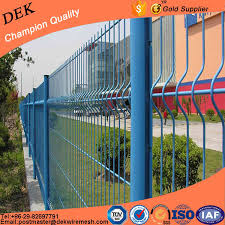 ornamental woven wire fence cheap wire fence manufacturer direct