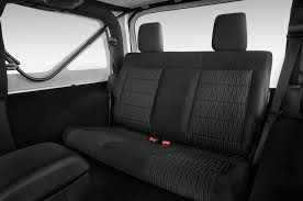 jeep arctic interior 2012 jeep wrangler arctic edition so cool but only for europe