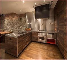 decorative wall tiles kitchen backsplash decorative wall tiles for kitchen backsplash home design ideas