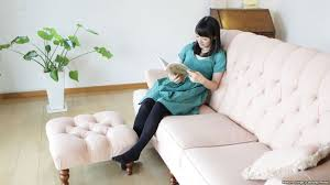 kondo organizing could organizing your home change your life
