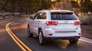 wagoneer jeep 2018 used 2018 jeep grand cherokee for sale pricing u0026 features edmunds