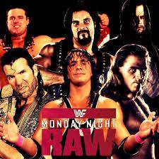 Halloween Havoc 1996 Piper by Wwf Wcw 1996 Wwf Raw 10 7 96 Posted Wrestlingfigs Com Wwe
