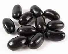 where to buy black jelly beans bean boozled jelly belly jelly beans food jelly