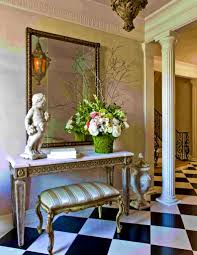 home entryway decor accessories terrific best foyer decorating ideas home improvings