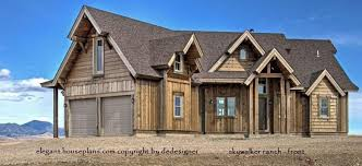 home building plans skywalker ranch house plan residential home building plans