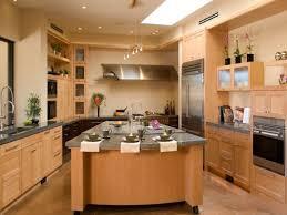 unique kitchen island interesting kitchen island ideas home design health support us