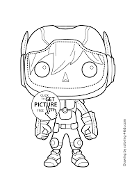 hamada hero boy coloring page for kids printable free big hero 6