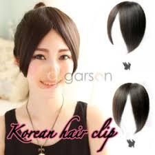 hair clip poni poni belah tengah azzura hair clip